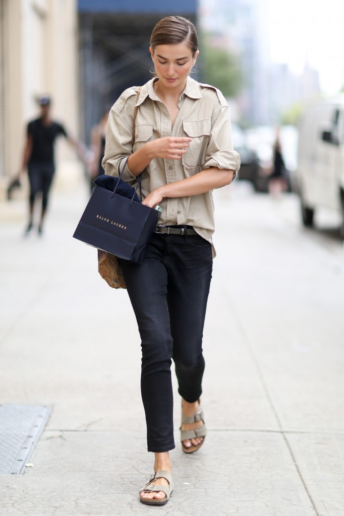 new-york-street-style-nyfw-day-8-sept-2014-the-impression-005