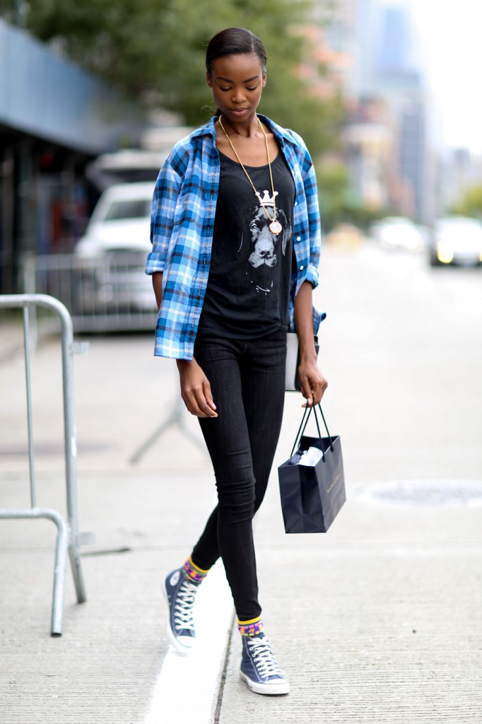 new-york-street-style-nyfw-day-8-sept-2014-the-impression-012