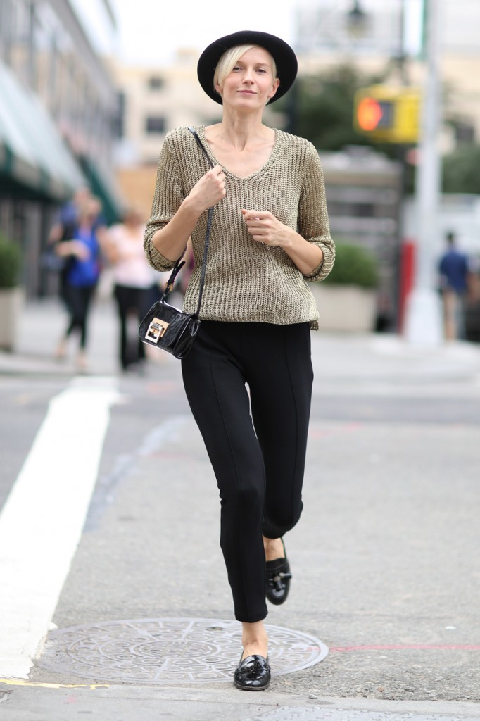 new-york-street-style-nyfw-day-8-sept-2014-the-impression-022