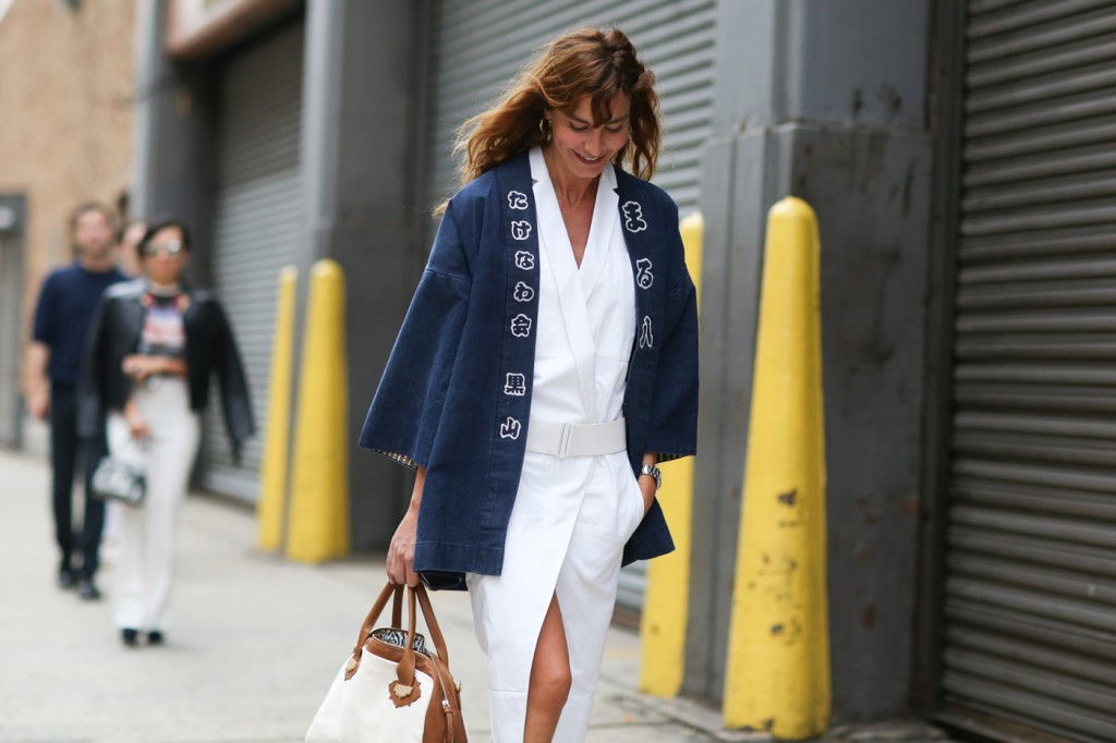 new-york-street-style-nyfw-day-8-sept-2014-the-impression-035