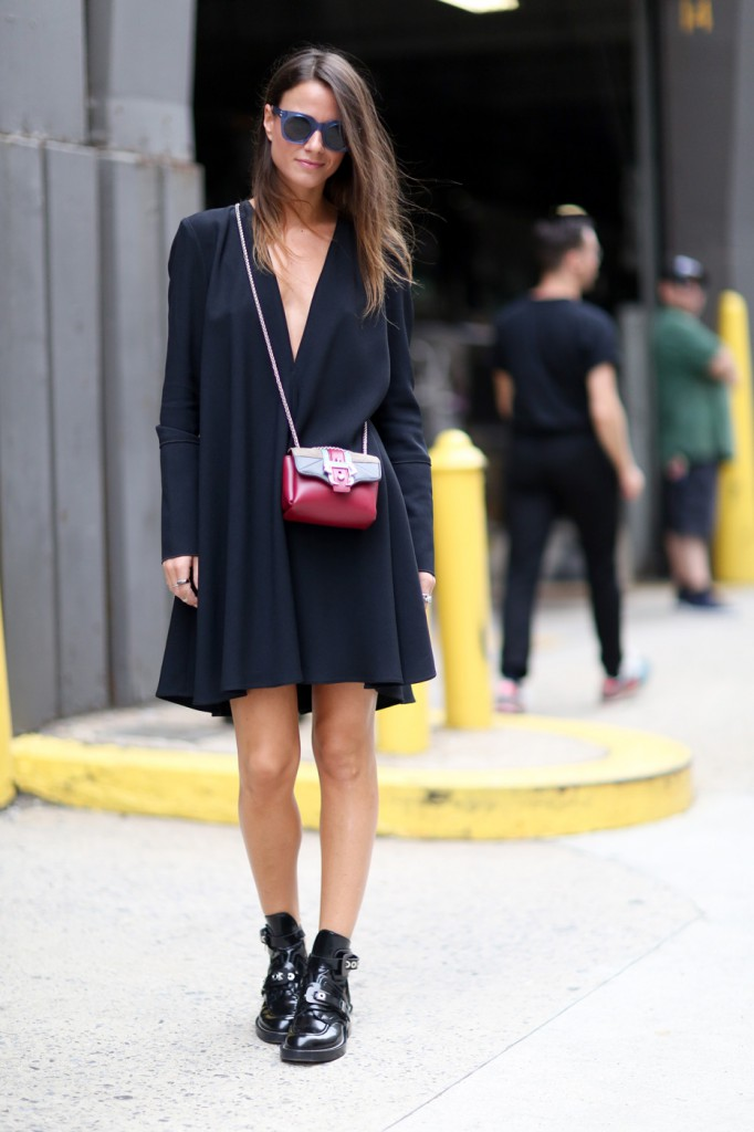 new-york-street-style-nyfw-day-8-sept-2014-the-impression-041