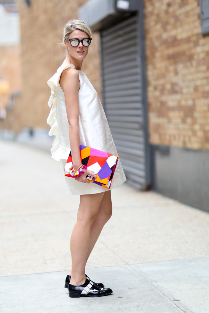 new-york-street-style-nyfw-day-8-sept-2014-the-impression-047