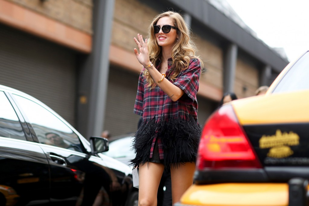 new-york-street-style-nyfw-day-8-sept-2014-the-impression-053