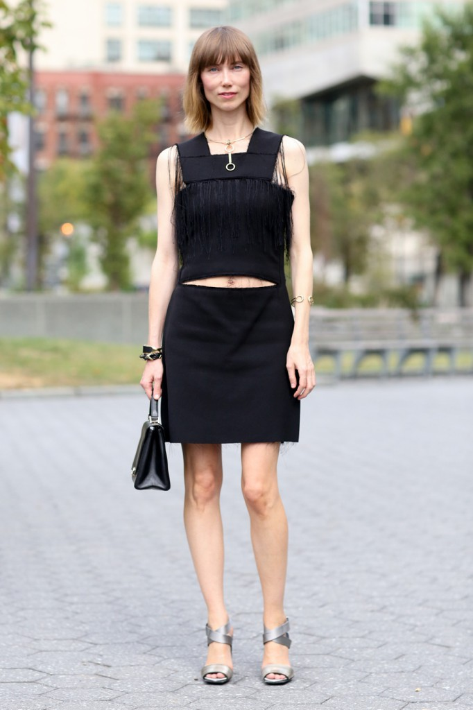 new-york-street-style-nyfw-day-8-sept-2014-the-impression-060