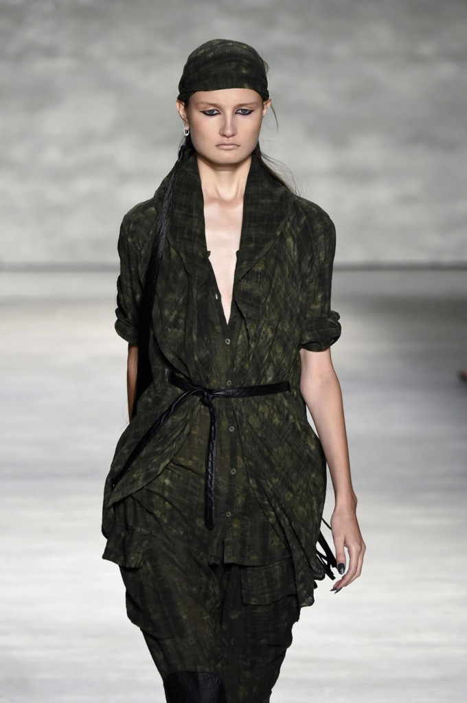 Nicholas-K-spring-2015-runway-fashion-show-the-impression-004