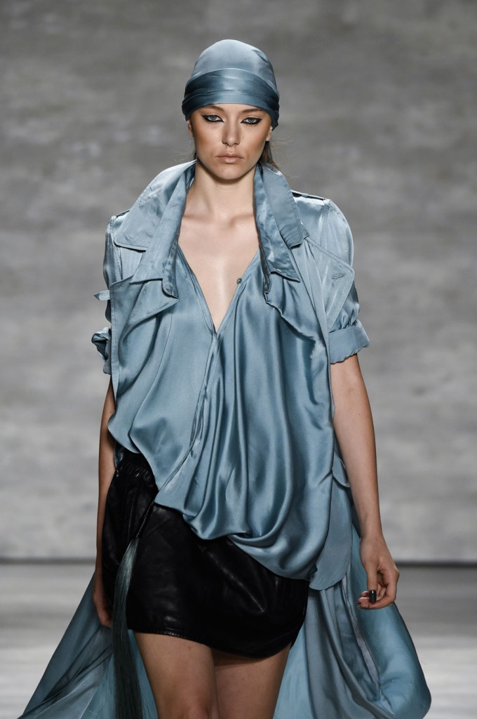 Nicholas-K-spring-2015-runway-fashion-show-the-impression-080