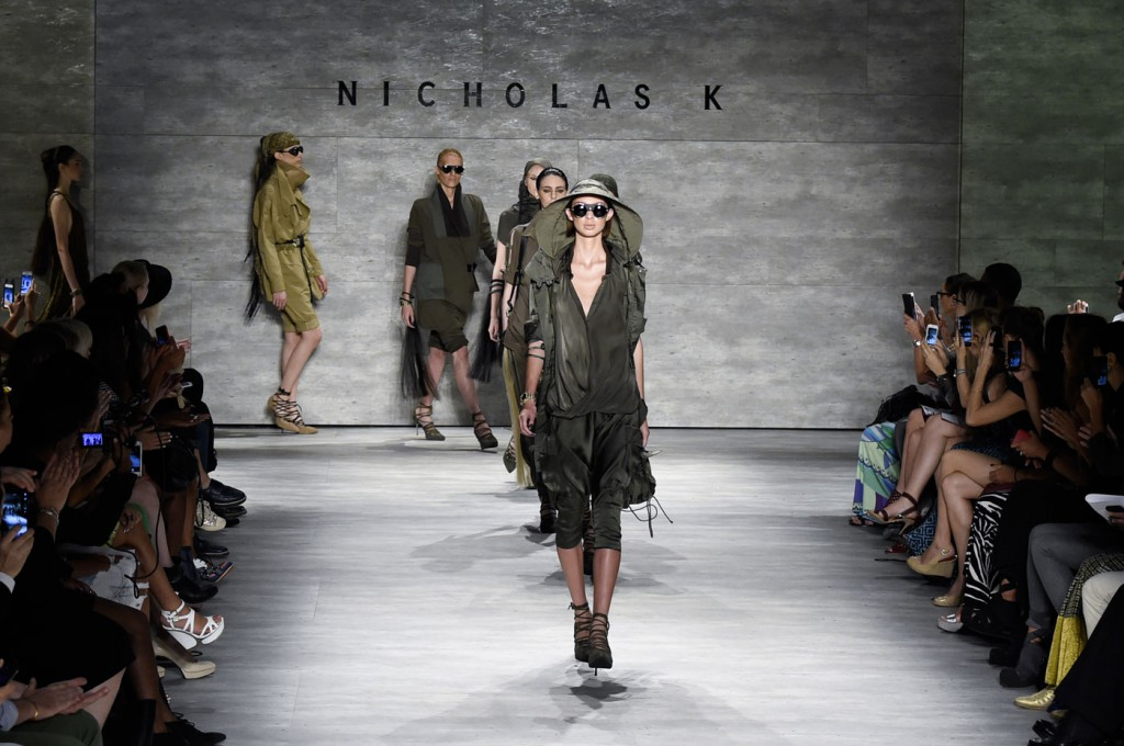 Nicholas-K-spring-2015-runway-fashion-show-the-impression-083