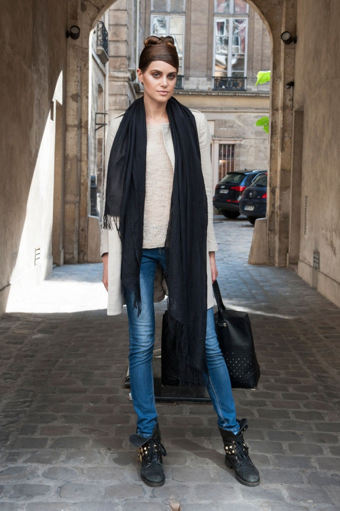 Paris moc A RS15 3211