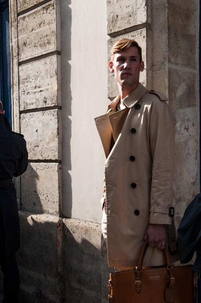 Paris str A RS15 3369