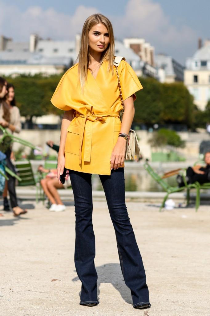 Paris str v RS15 5015