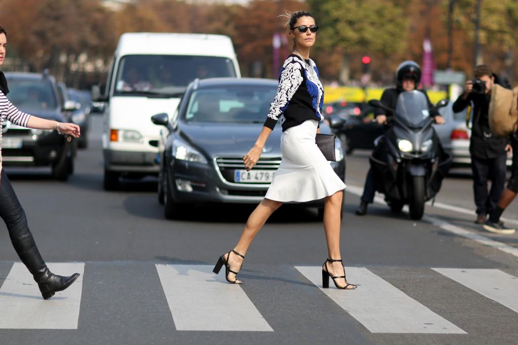 Paris str v RS15 7096
