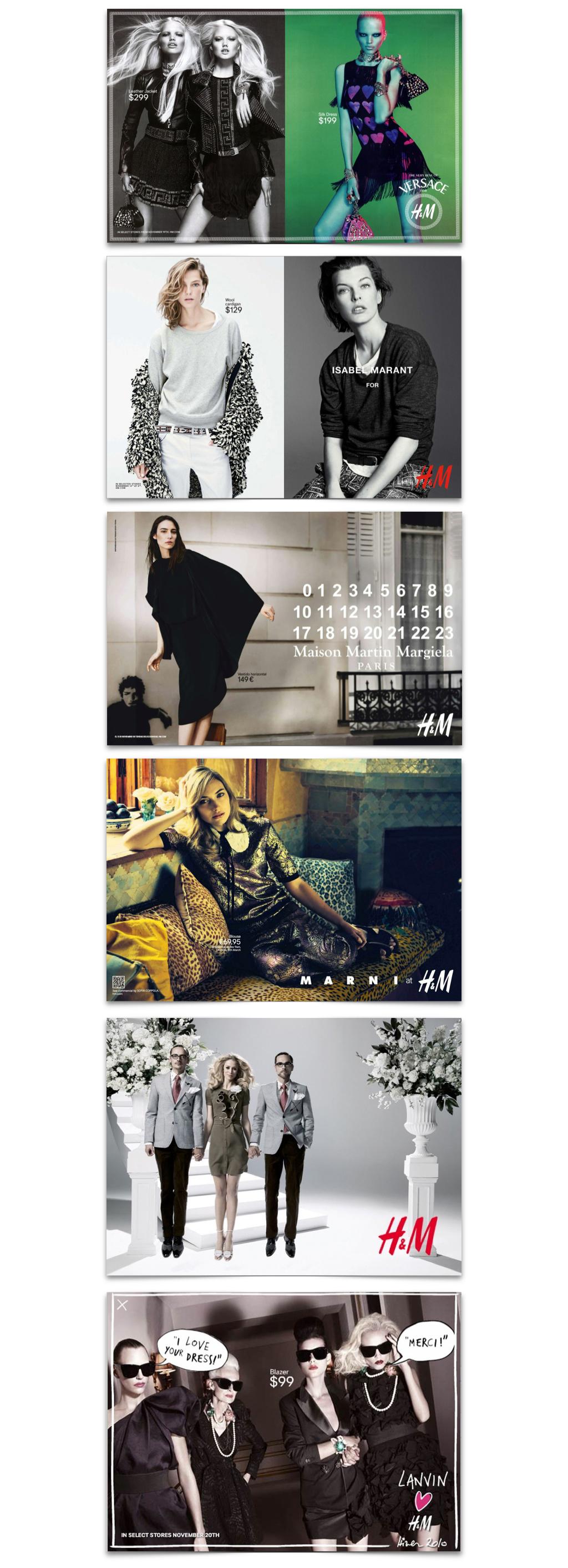 H&M designer.001