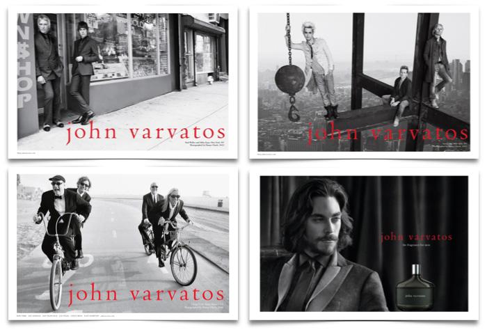 John Varvatos.002