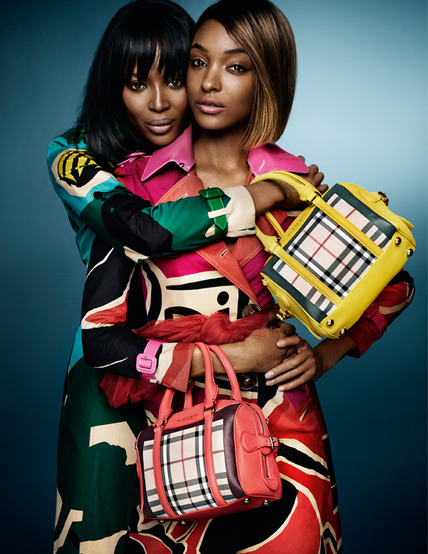 Burberry-Spring-Summer-2015-Mario-Testino-the-impression-2