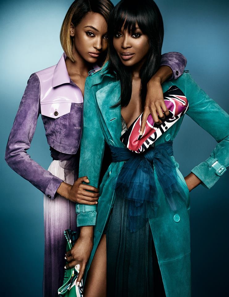Burberry-Spring-Summer-2015-Mario-Testino-the-impression-3