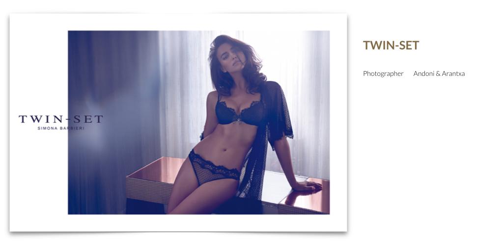 top-10-underwear.004