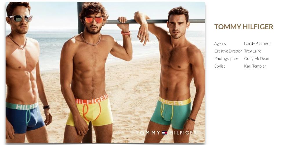 top-10-underwear.010