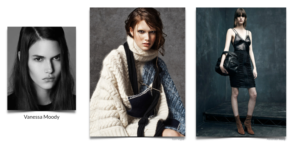 Top break-out models of 2014.010