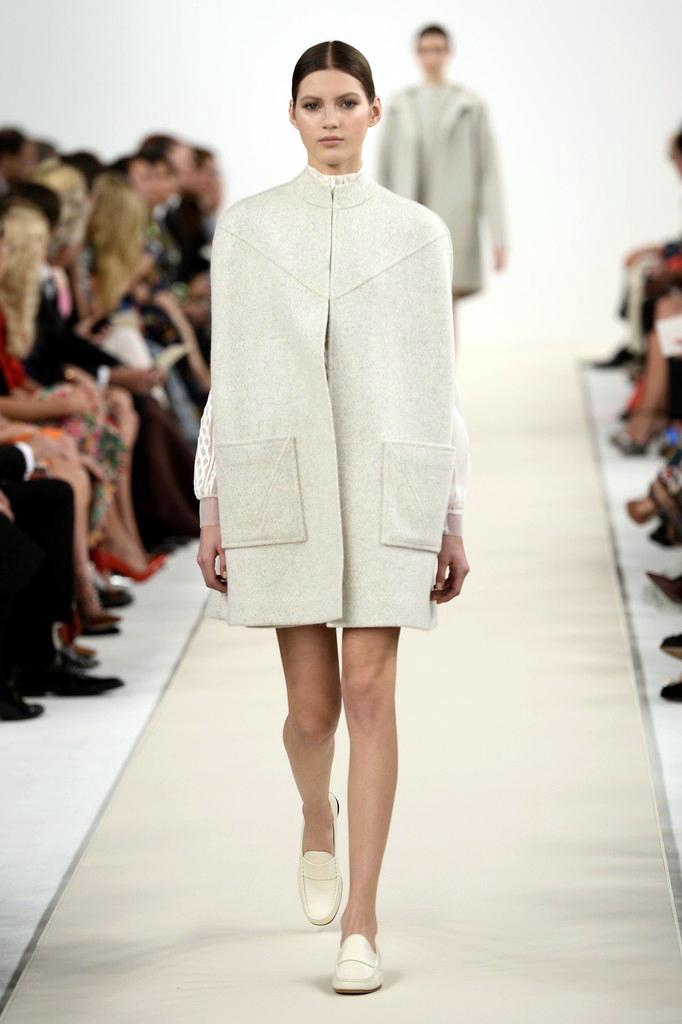 valentino-haute-couture-2015-the-impression-07