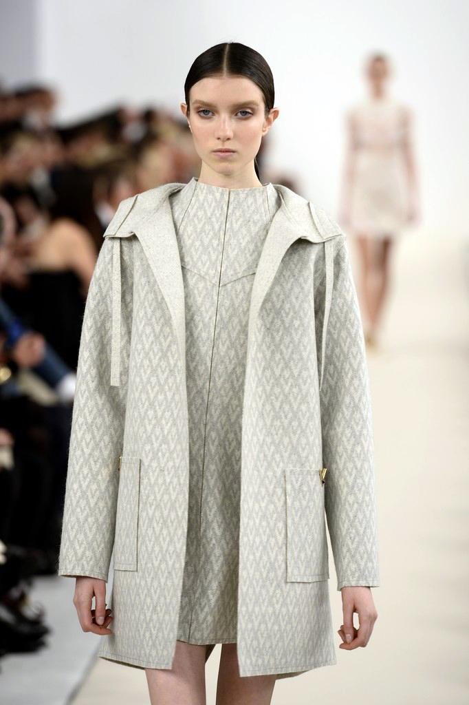 valentino-haute-couture-2015-the-impression-10