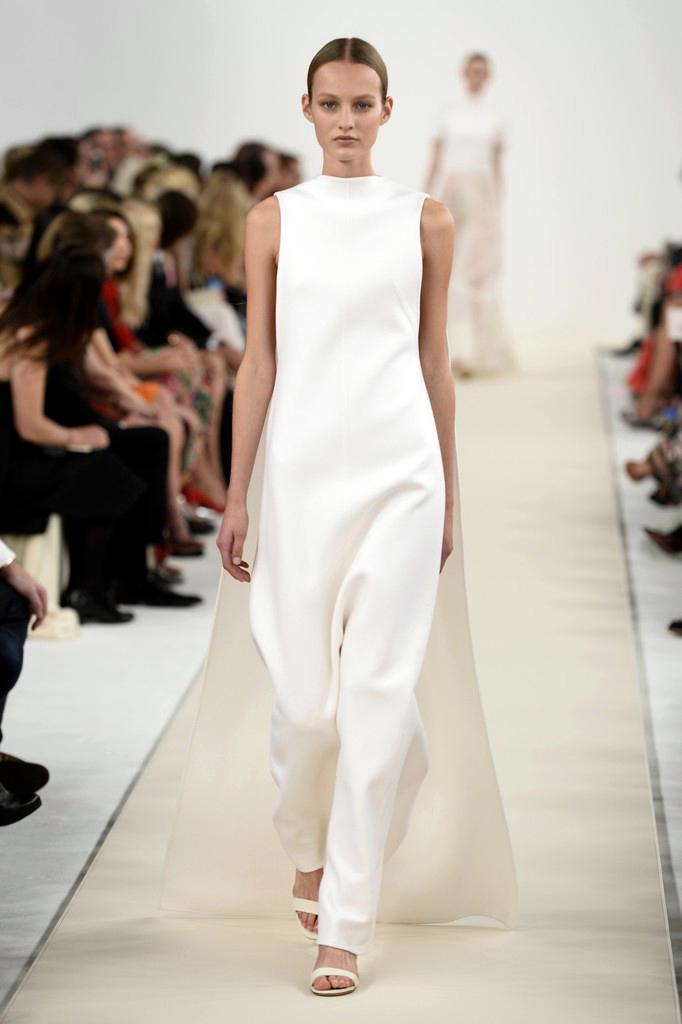 valentino-haute-couture-2015-the-impression-15