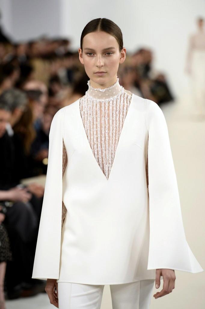 valentino-haute-couture-2015-the-impression-26