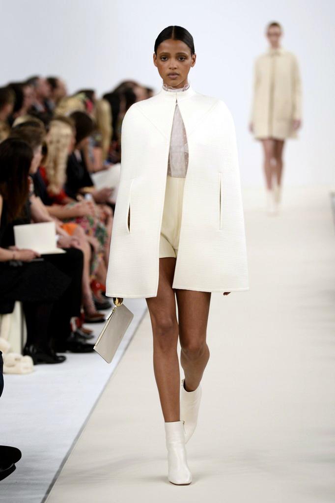valentino-haute-couture-2015-the-impression-29