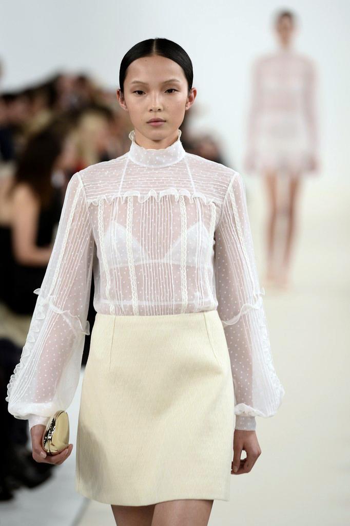 valentino-haute-couture-2015-the-impression-33