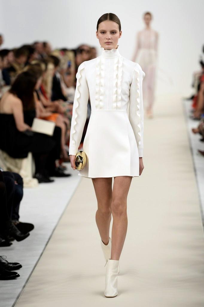 valentino-haute-couture-2015-the-impression-43