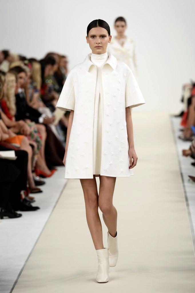 valentino-haute-couture-2015-the-impression-47