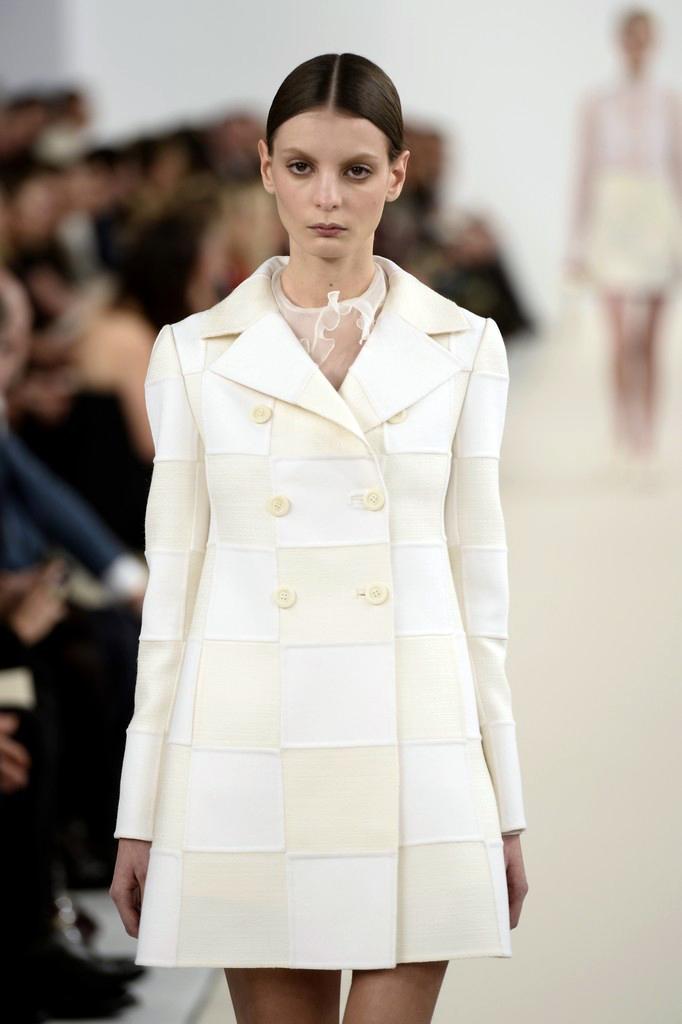 valentino-haute-couture-2015-the-impression-50