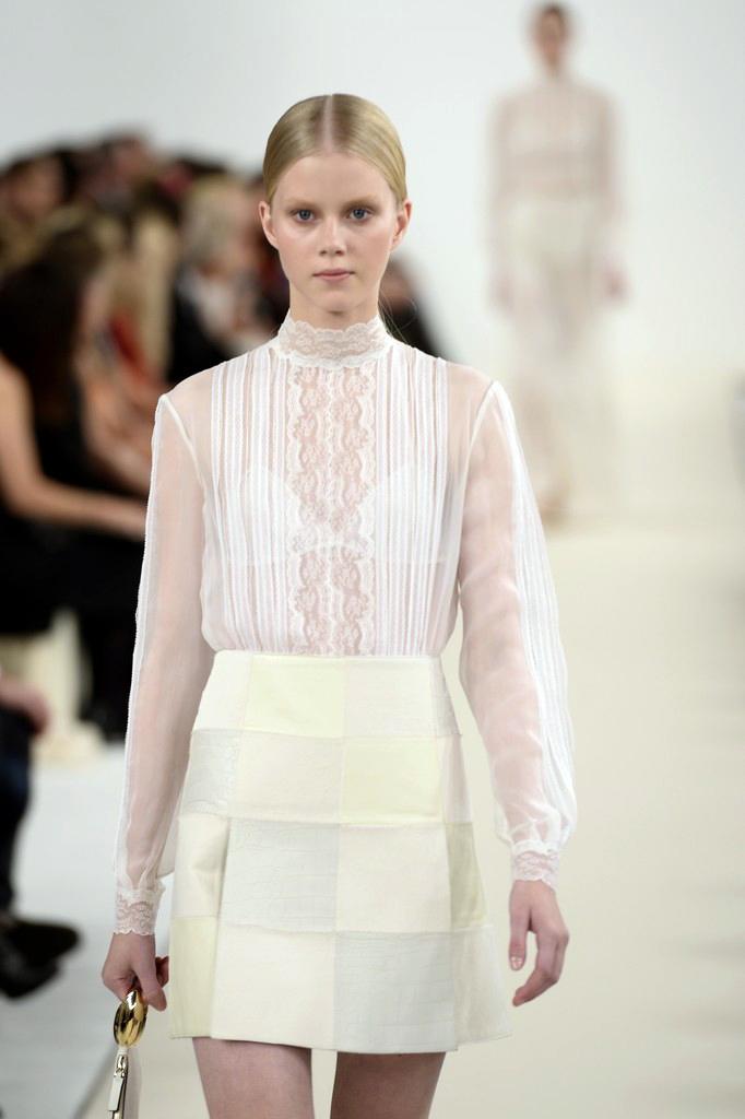valentino-haute-couture-2015-the-impression-52