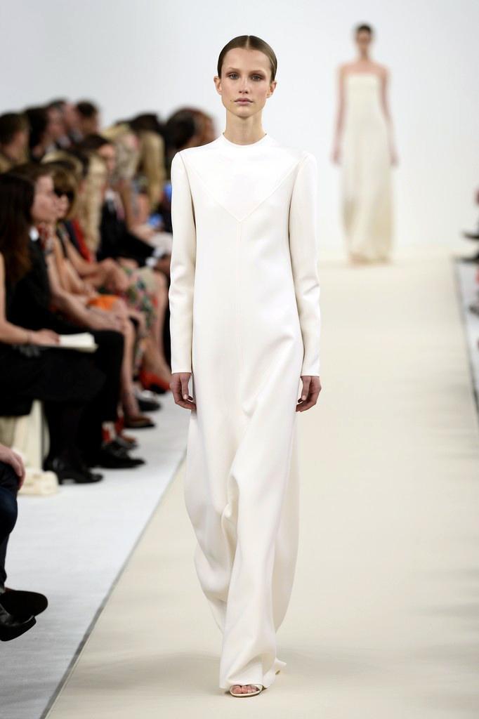 valentino-haute-couture-2015-the-impression-59