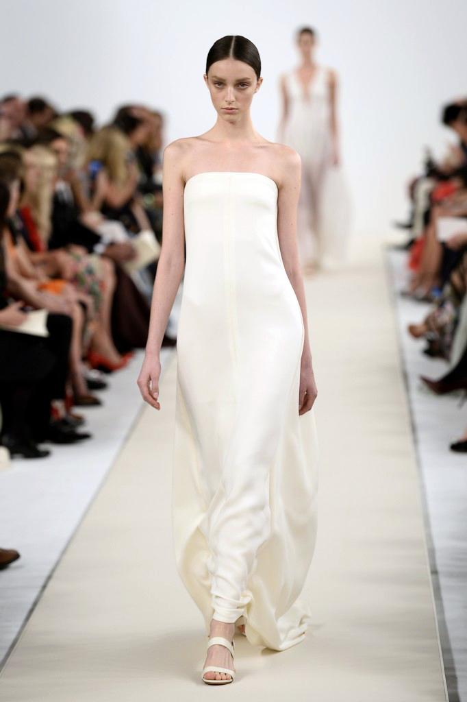 valentino-haute-couture-2015-the-impression-61