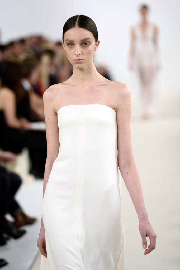 valentino-haute-couture-2015-the-impression-62
