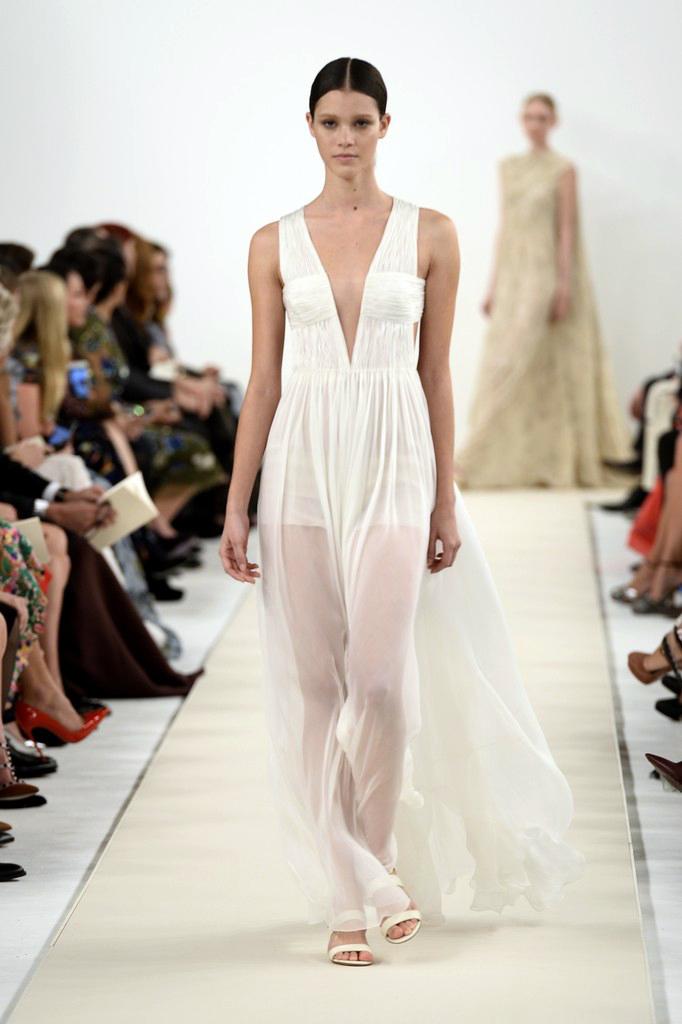 valentino-haute-couture-2015-the-impression-63