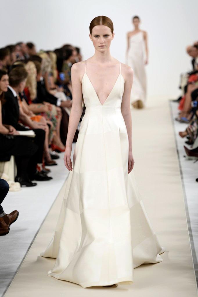 valentino-haute-couture-2015-the-impression-68