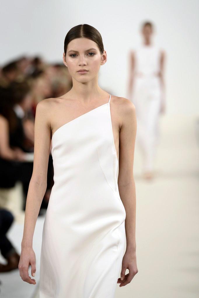 valentino-haute-couture-2015-the-impression-70