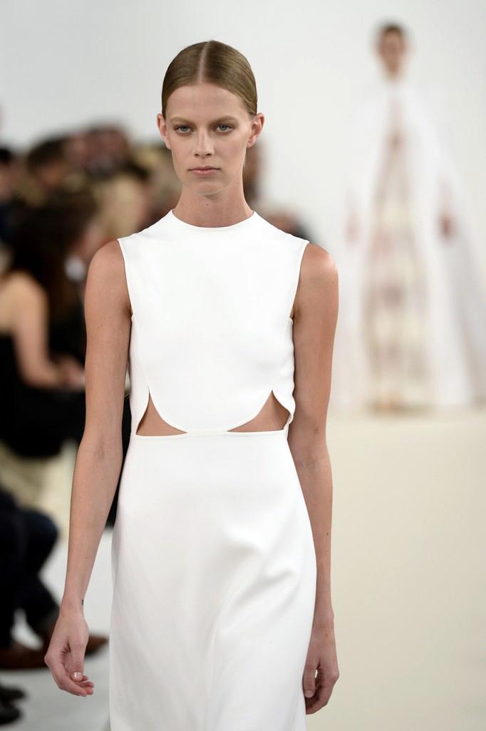 valentino-haute-couture-2015-the-impression-72