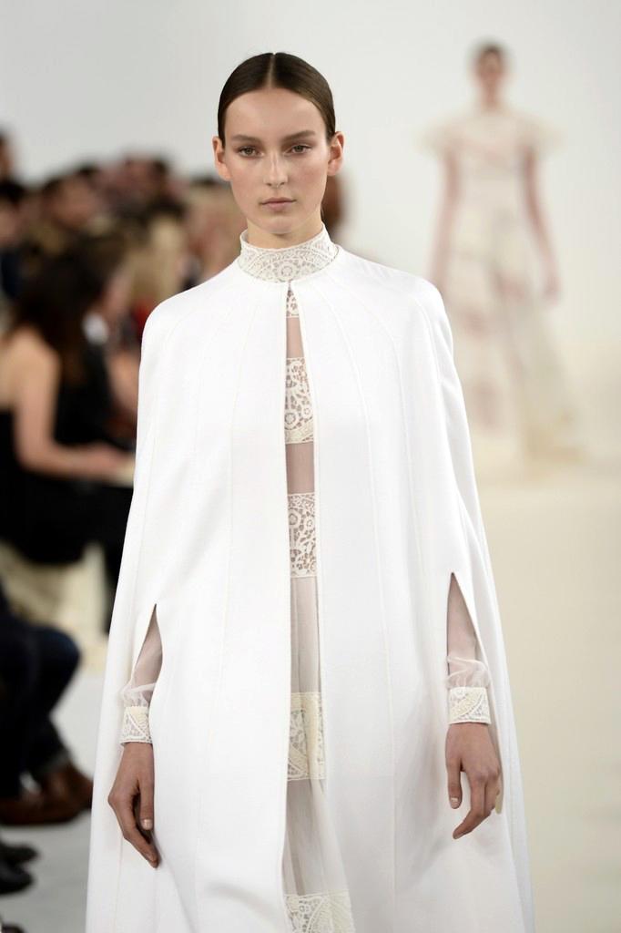 valentino-haute-couture-2015-the-impression-74