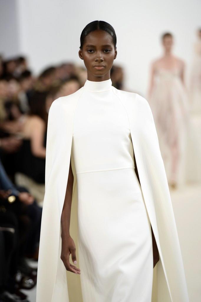 valentino-haute-couture-2015-the-impression-82