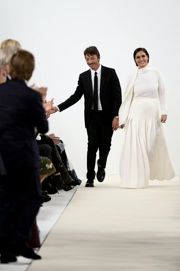 valentino-haute-couture-2015-the-impression-92