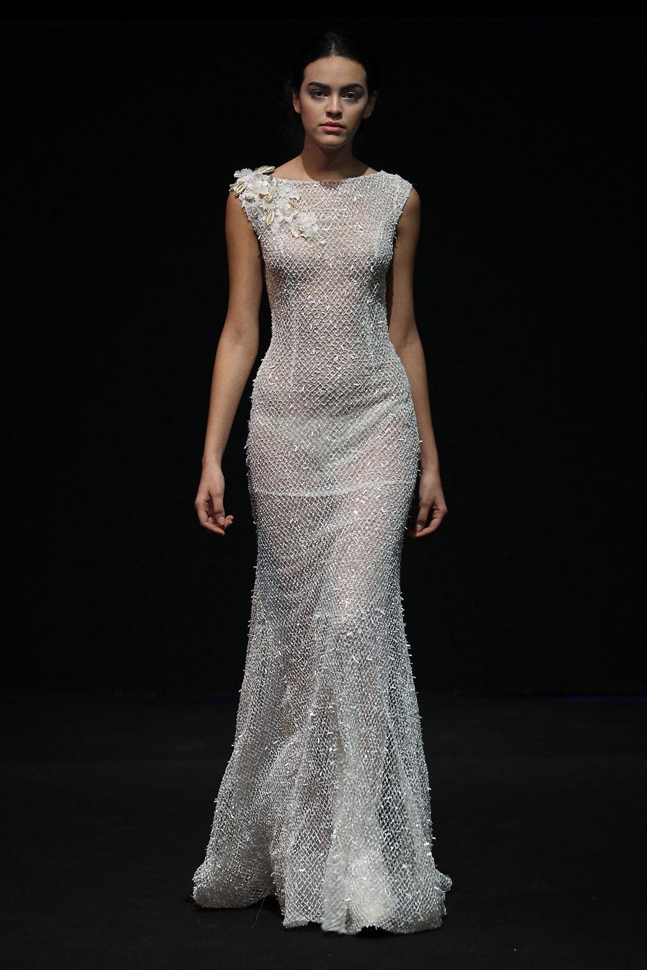 Abed-Mahfouz-fashion-runway-show-haute-couture-paris-spring-2015-the-impression-01