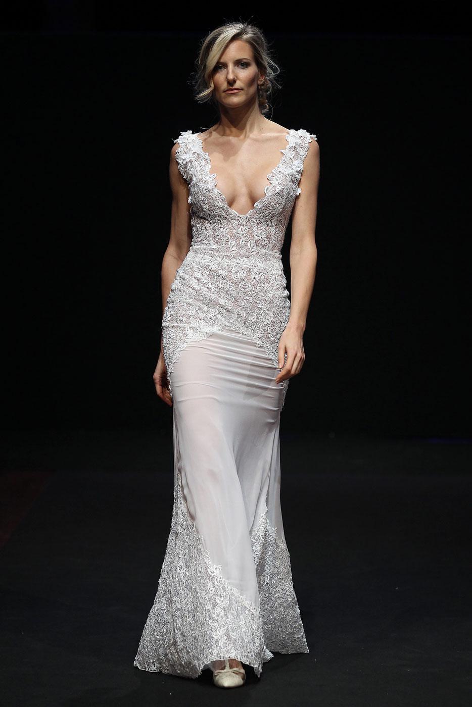 Abed-Mahfouz-fashion-runway-show-haute-couture-paris-spring-2015-the-impression-02