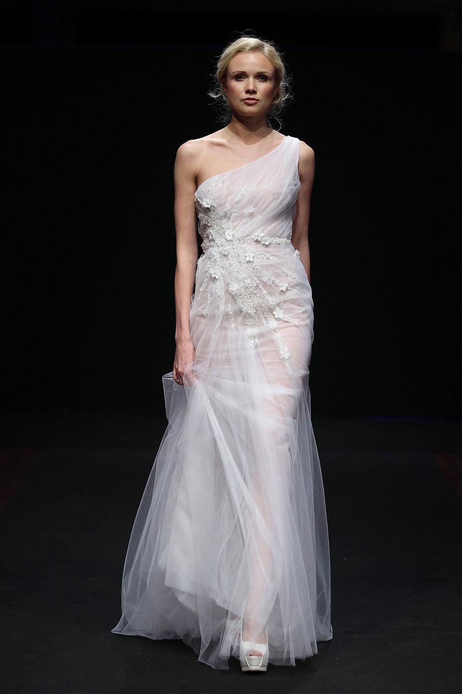 Abed-Mahfouz-fashion-runway-show-haute-couture-paris-spring-2015-the-impression-03