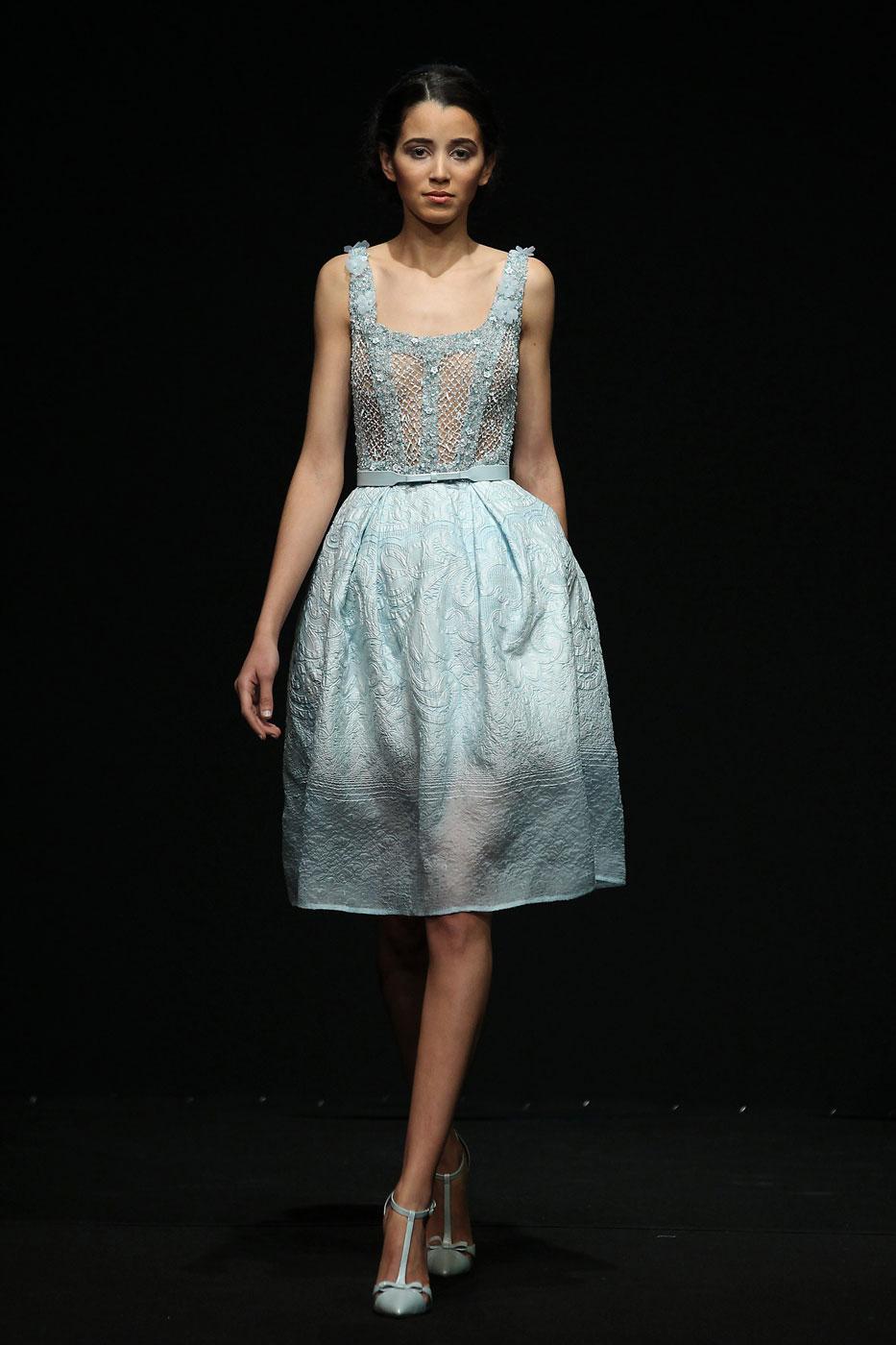 Abed-Mahfouz-fashion-runway-show-haute-couture-paris-spring-2015-the-impression-05