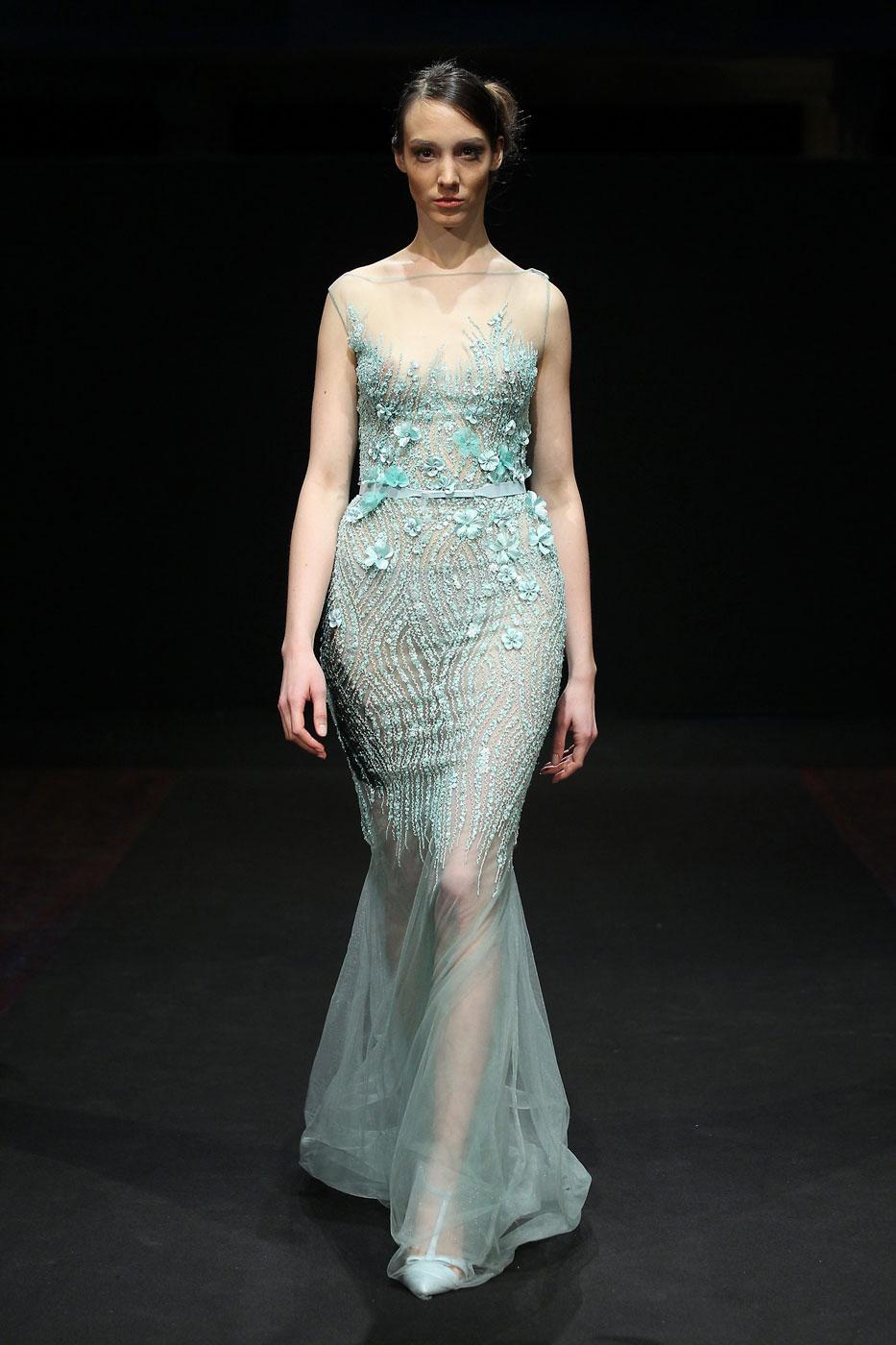 Abed-Mahfouz-fashion-runway-show-haute-couture-paris-spring-2015-the-impression-06