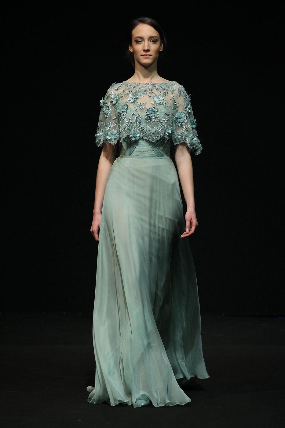 Abed-Mahfouz-fashion-runway-show-haute-couture-paris-spring-2015-the-impression-07