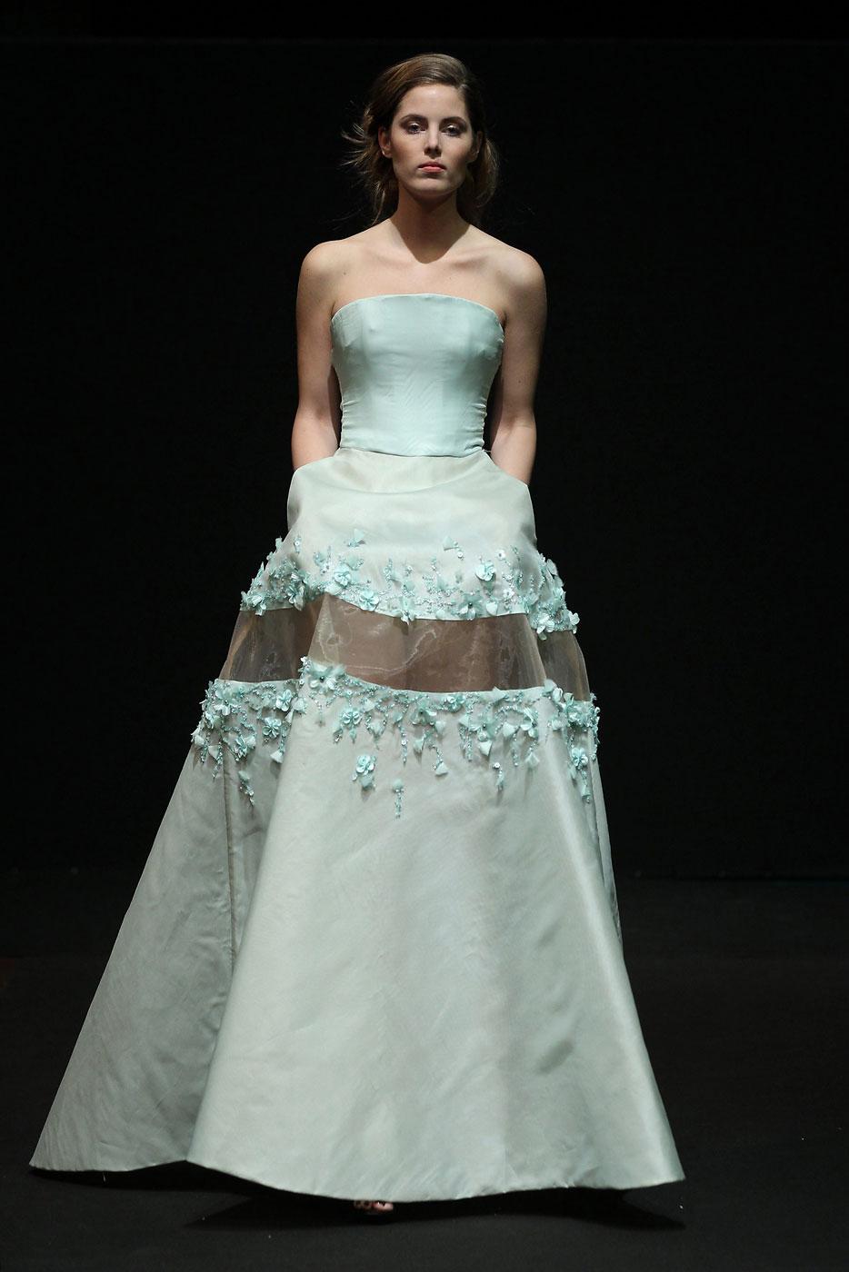 Abed-Mahfouz-fashion-runway-show-haute-couture-paris-spring-2015-the-impression-09