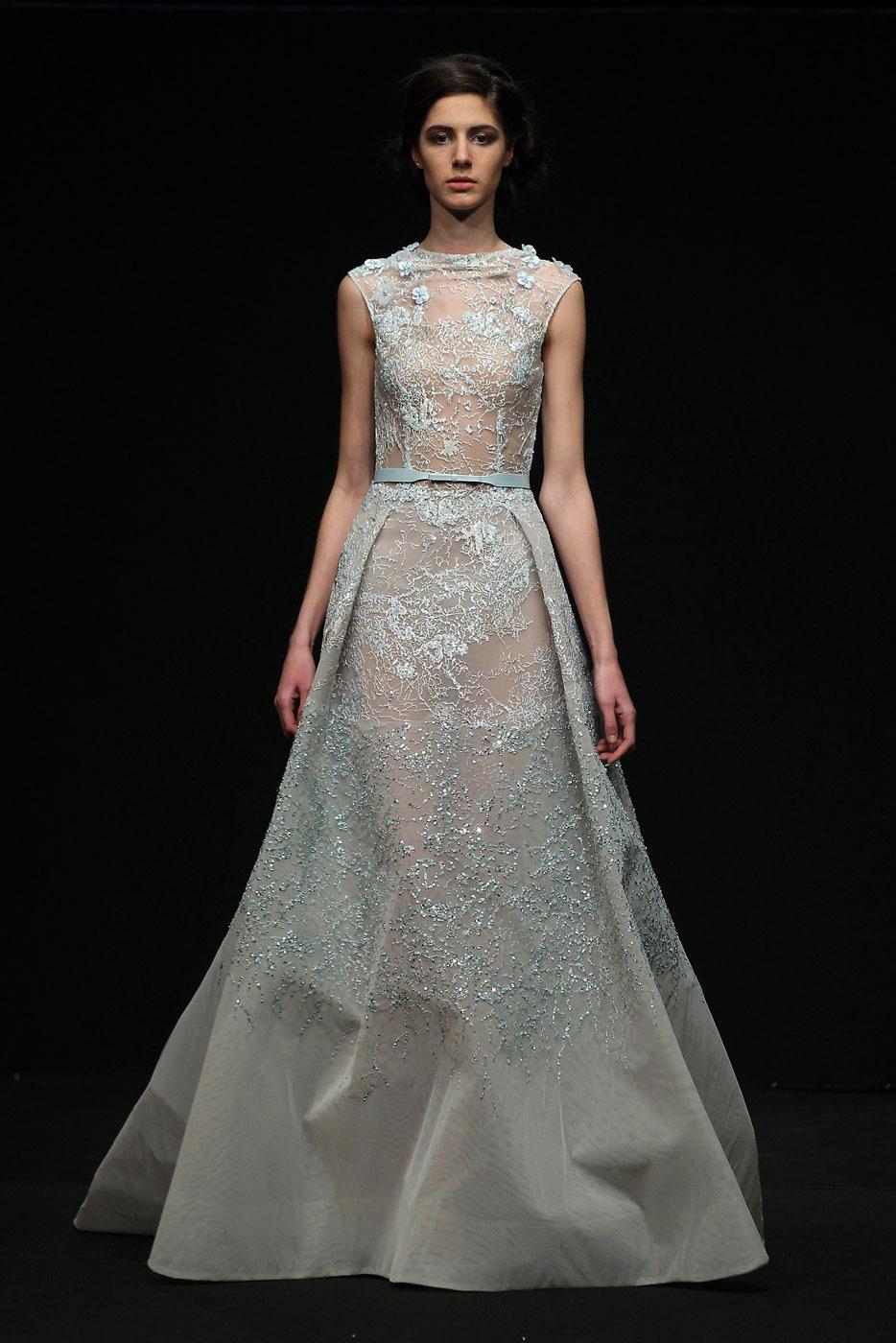 Abed-Mahfouz-fashion-runway-show-haute-couture-paris-spring-2015-the-impression-10